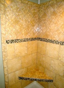 shower039.jpg