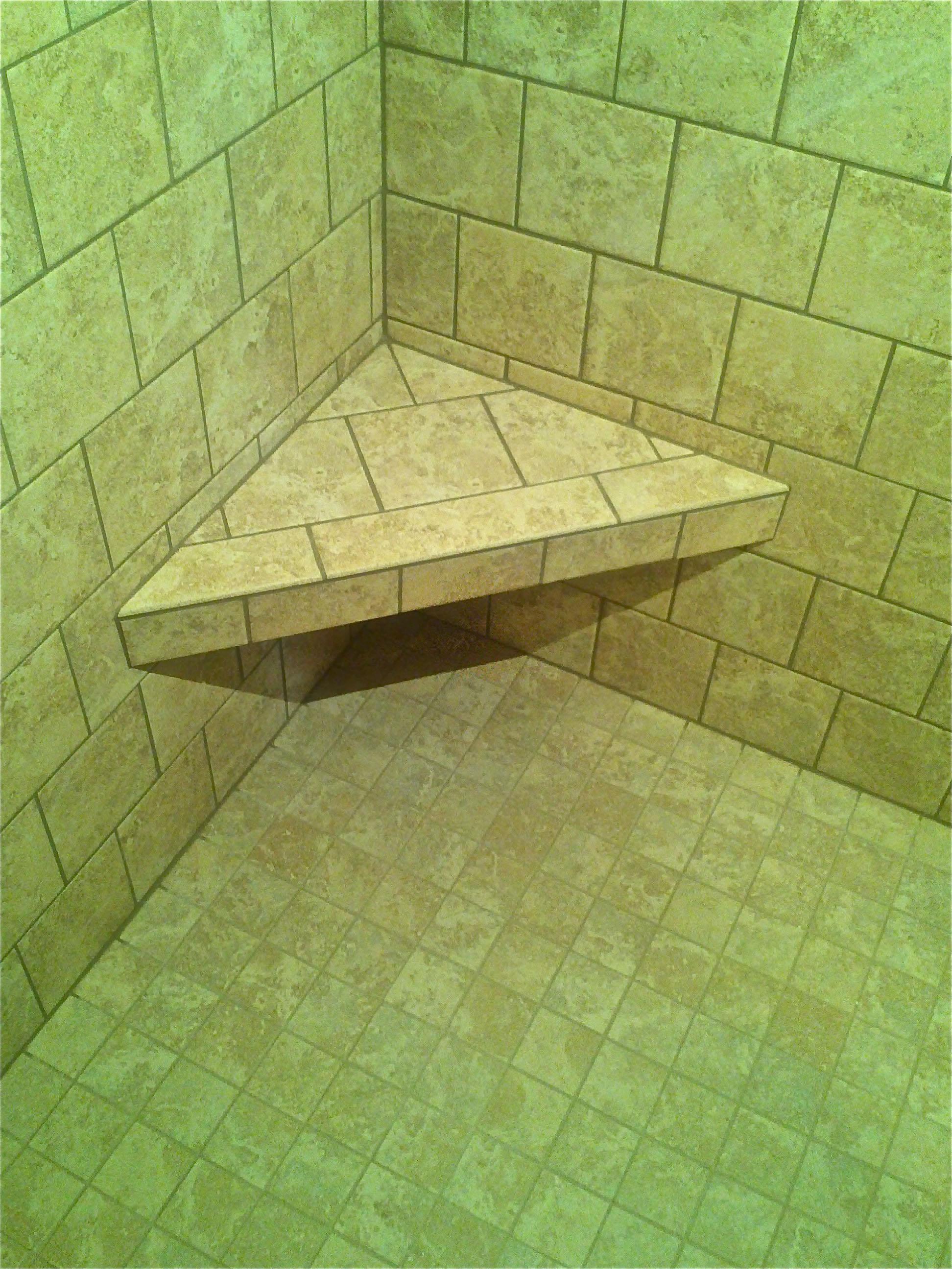 shower064.jpg
