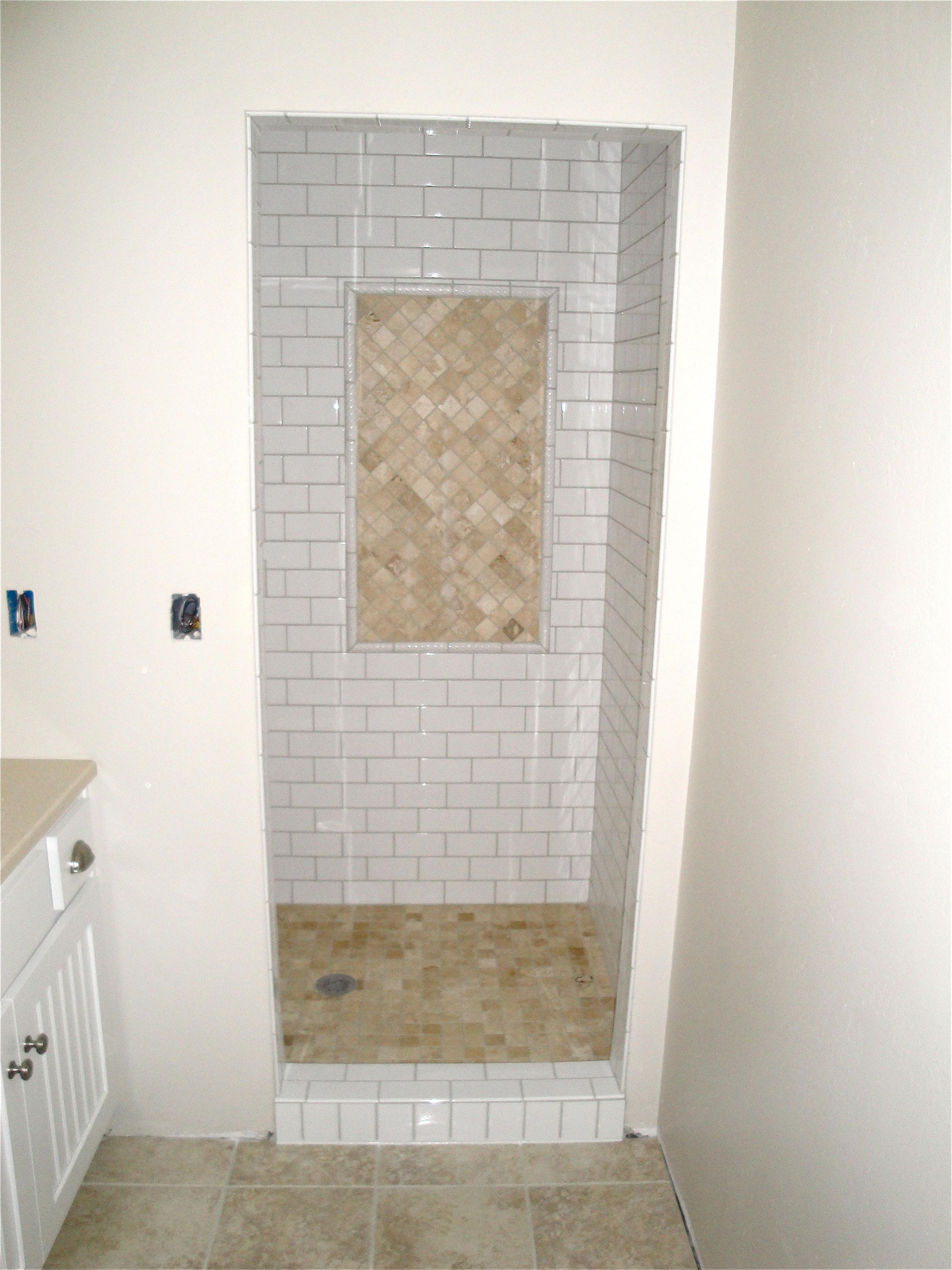 shower024.jpg