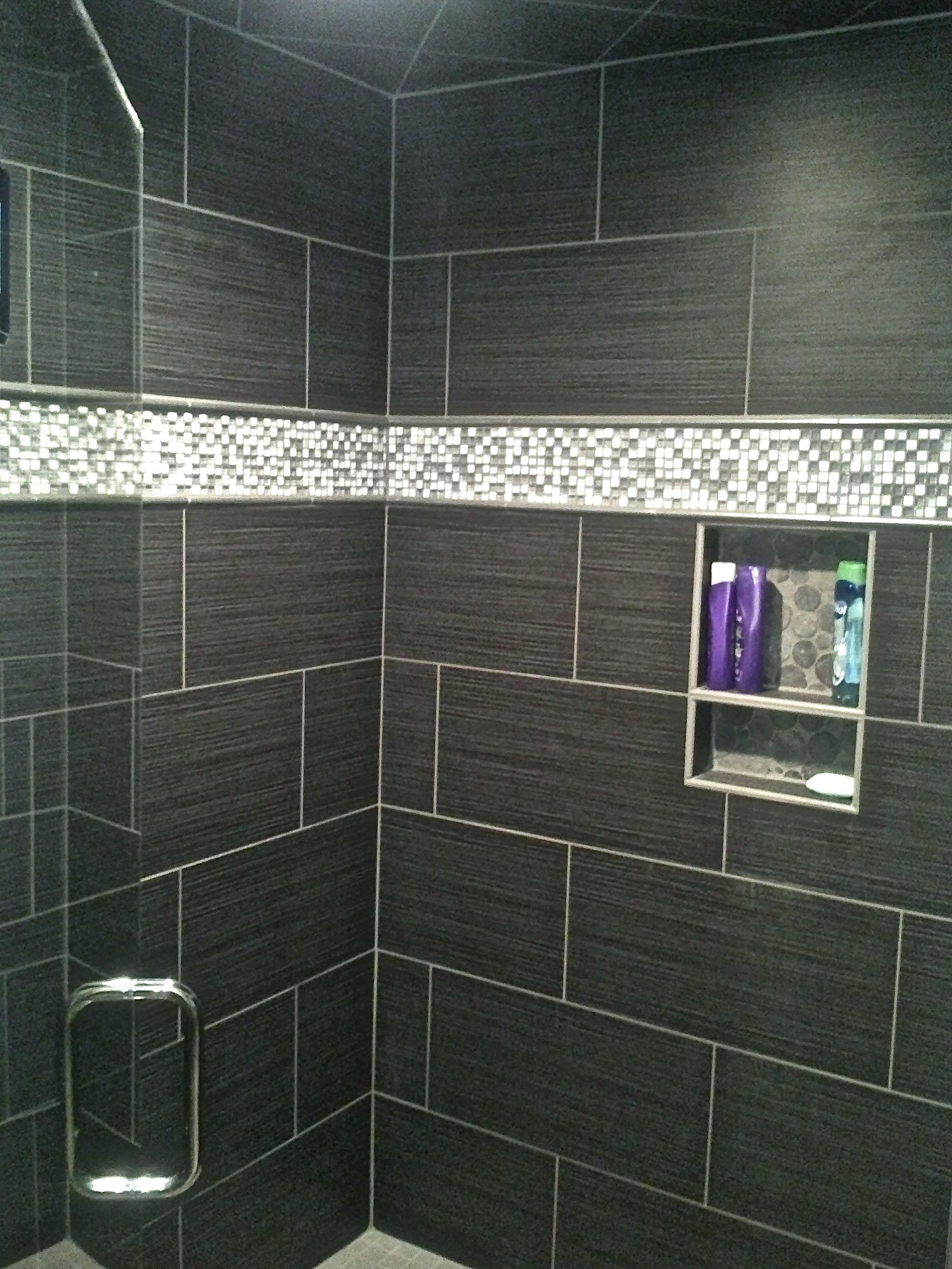 shower128.jpg