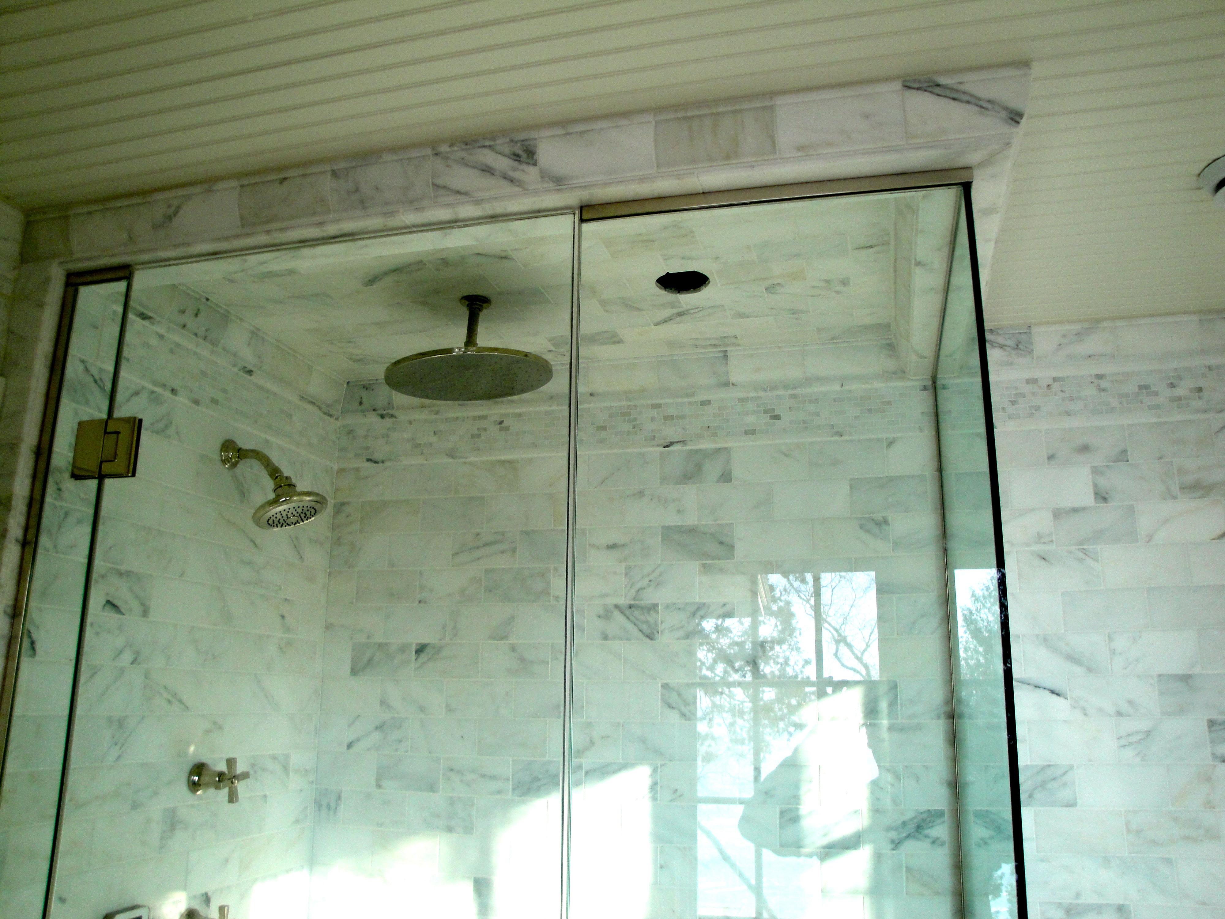 shower016.jpg