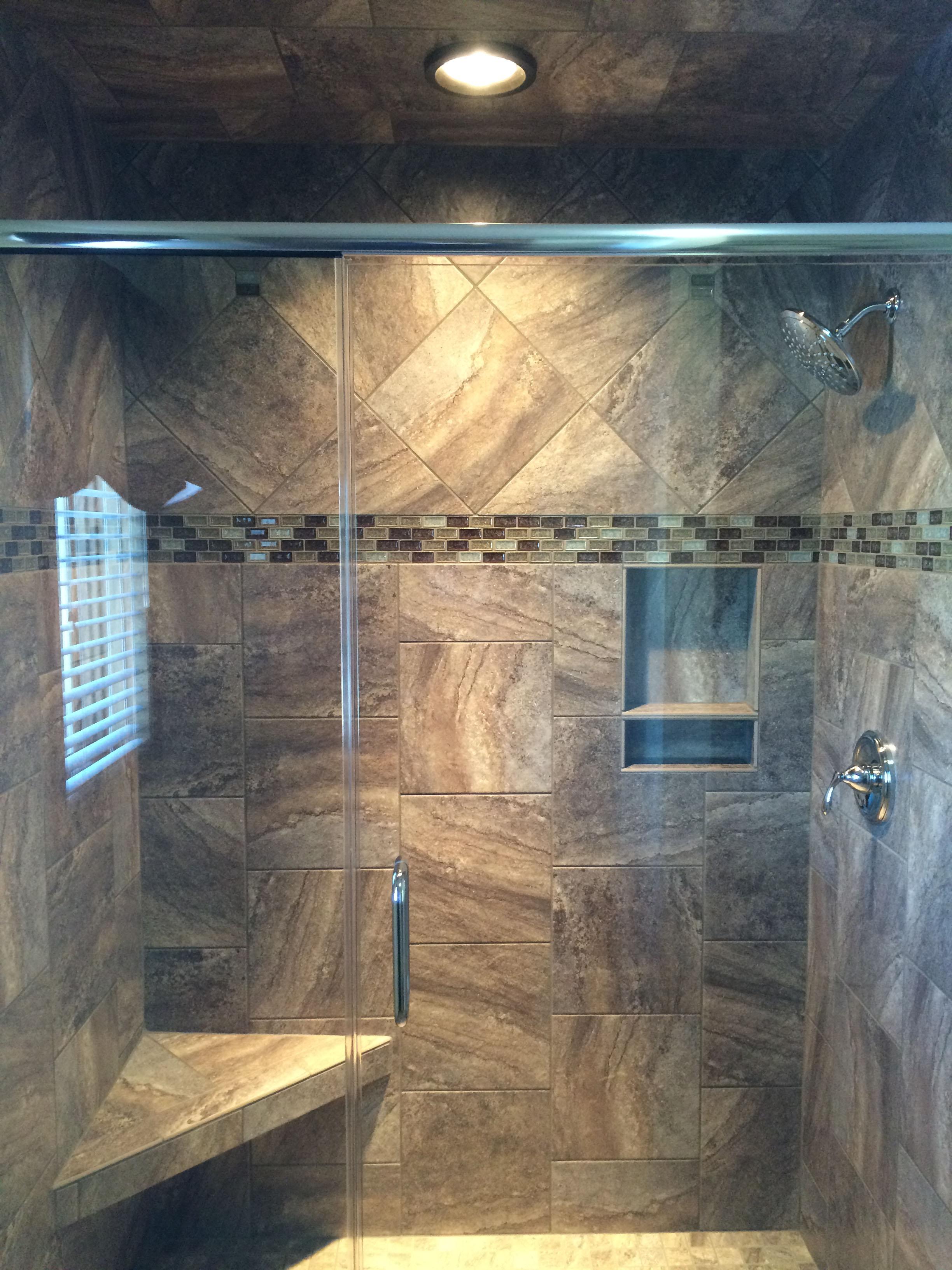 shower166.jpg