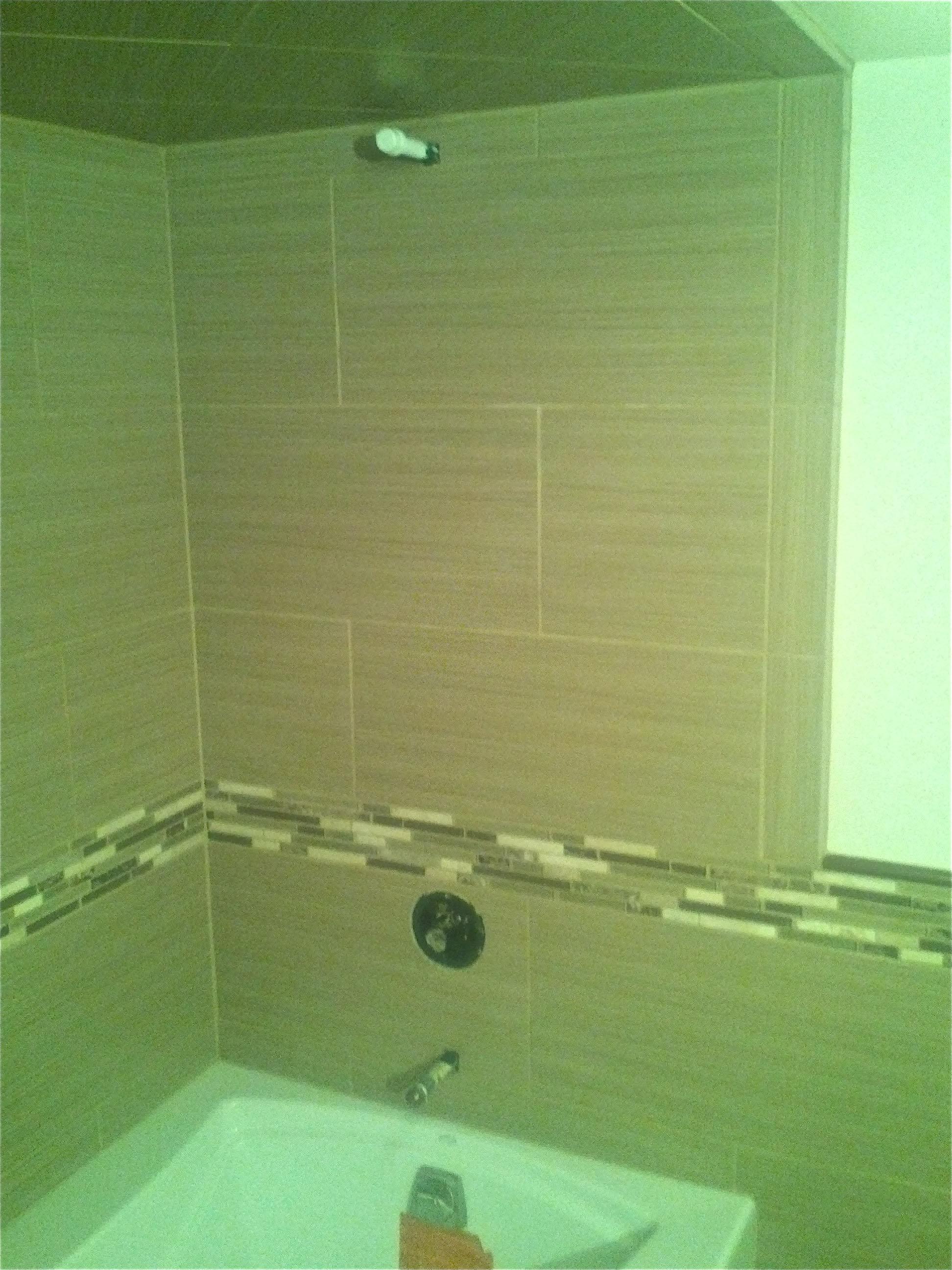 shower097.jpg