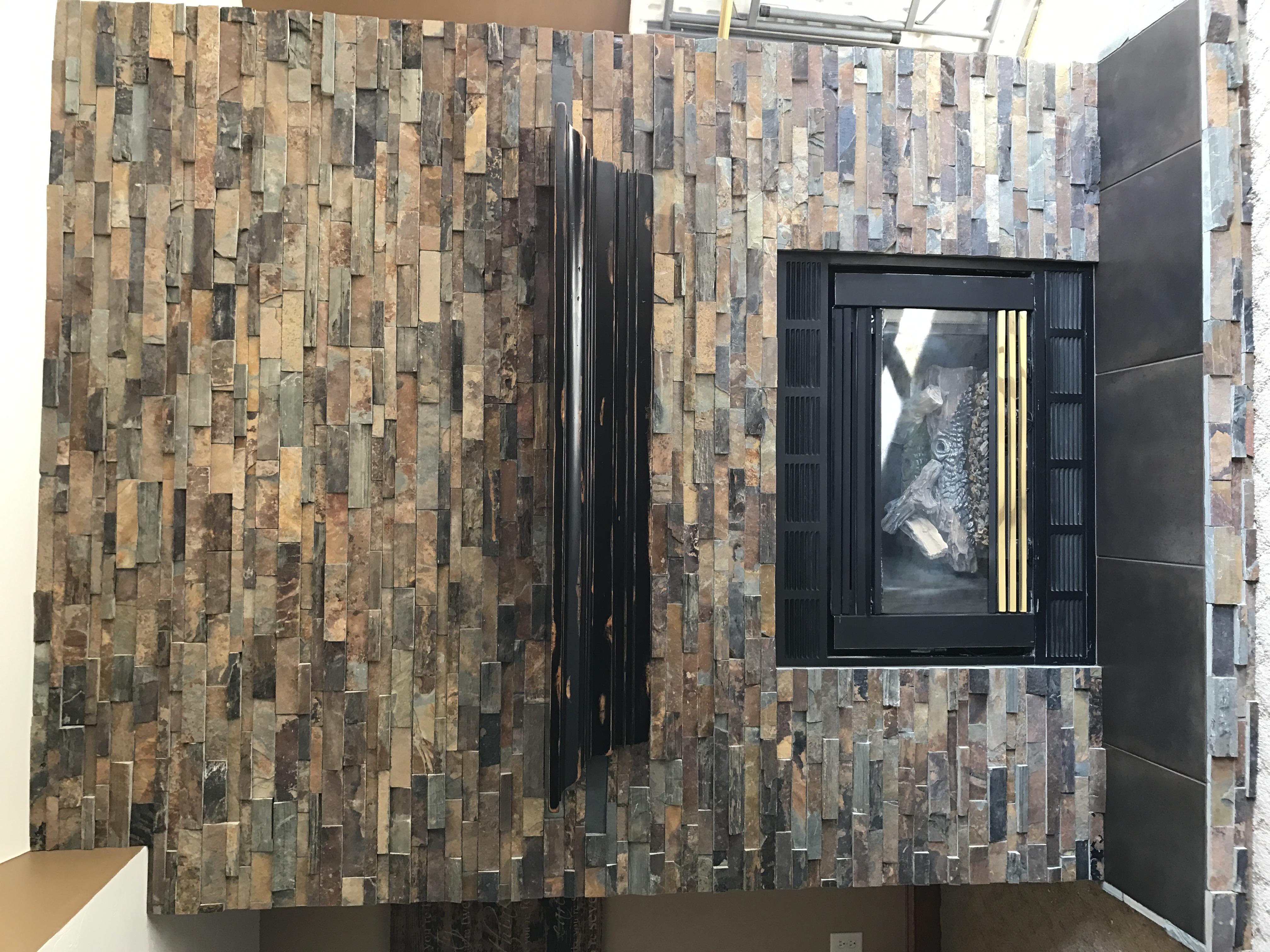 fireplace_013.JPG