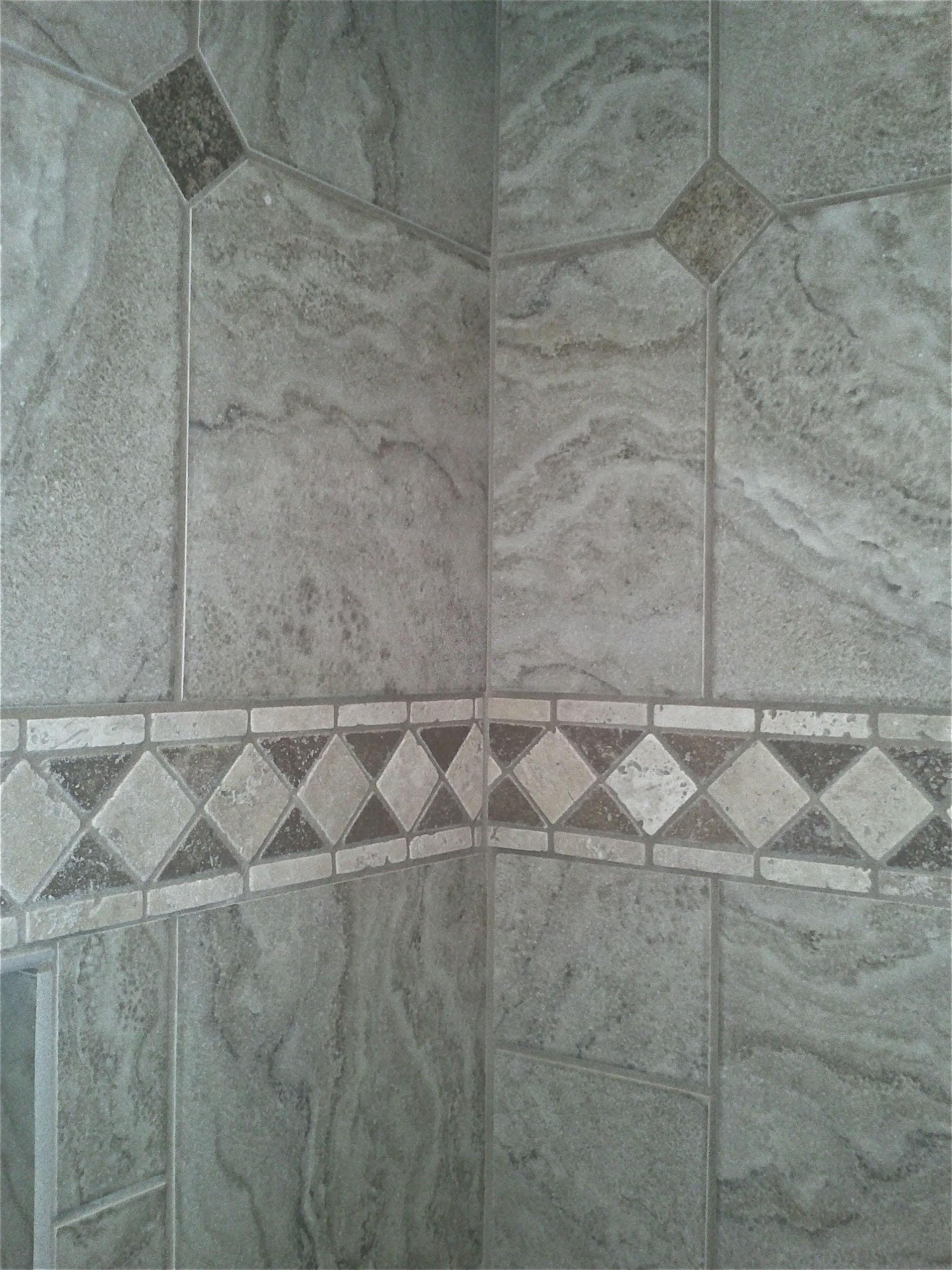 shower073.jpg