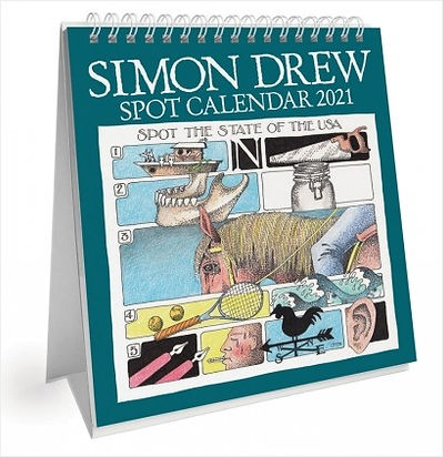 Easel Calendar 2021.jpg