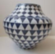 large pot.JPG