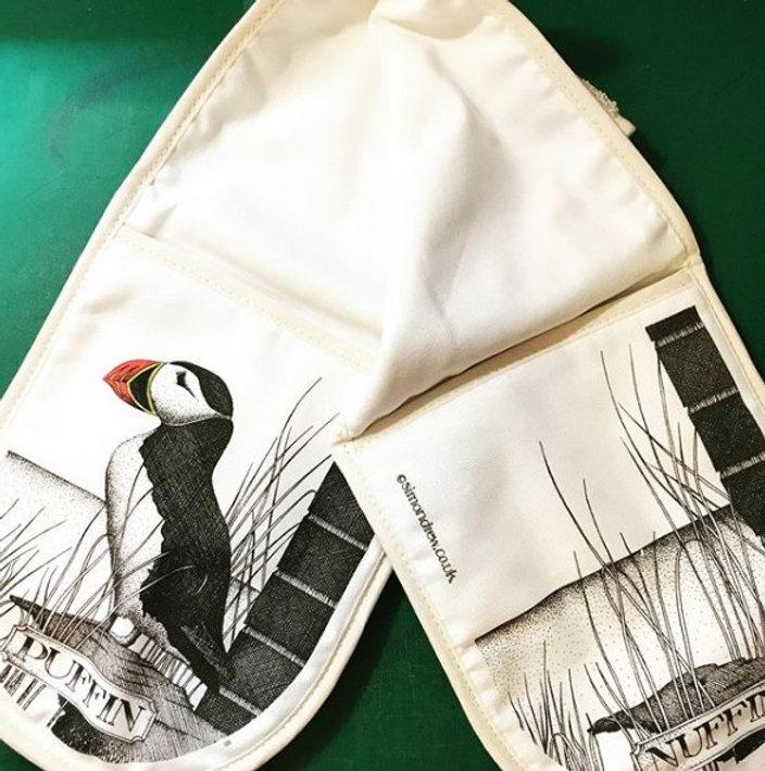 oven gloves.jpg