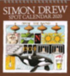 spot calendar.JPG