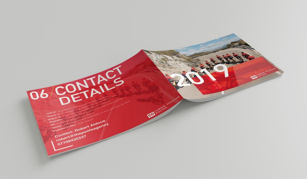 Mockup_HorizontalA5_Brochure_4.png