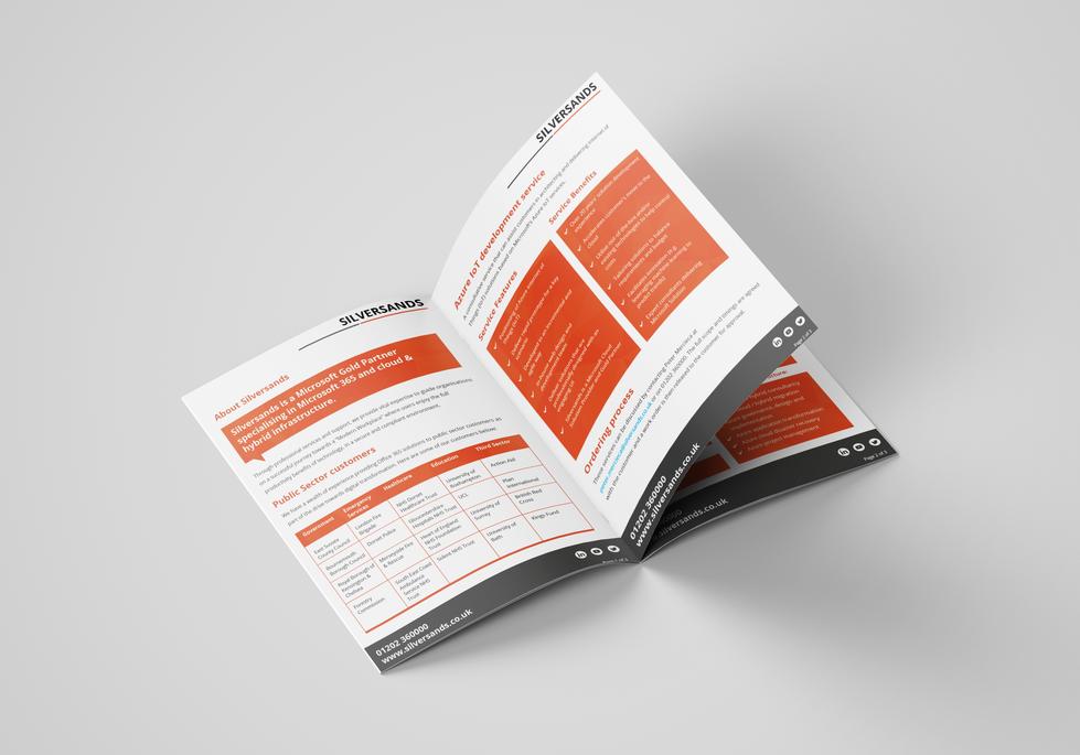A4_Brochure_Mockup_7.png