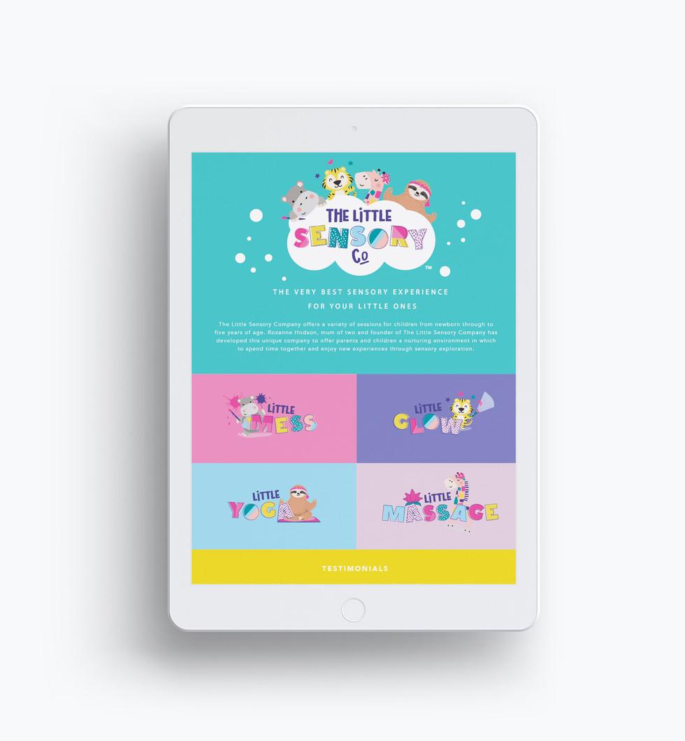 iPad Mockup 03.jpg
