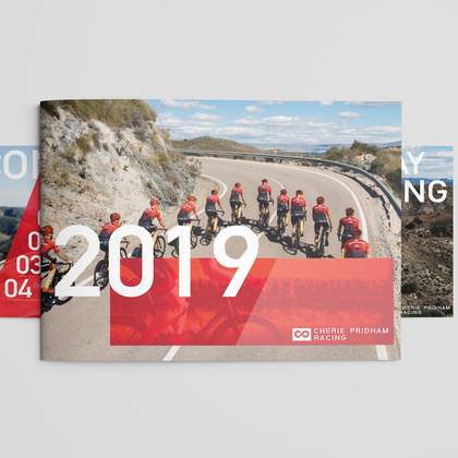 Vitus Pro Cycling Team