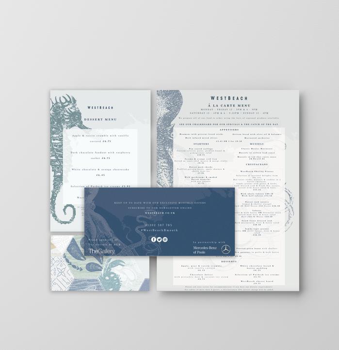 menus.png