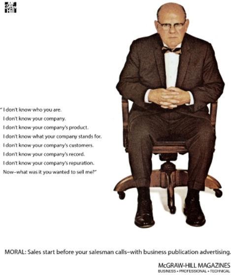 Man In The Chair 400.jpg
