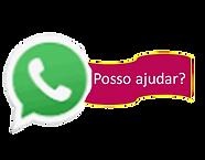 WhatsApp_Image_2021-07-07_at_15.21.57_xxxxxxxxxx-removebg-preview.png