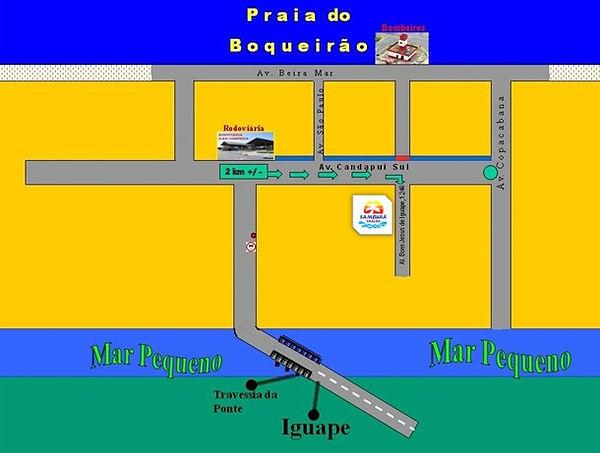 2021 0707 - SAMBURA MAPA.jpeg