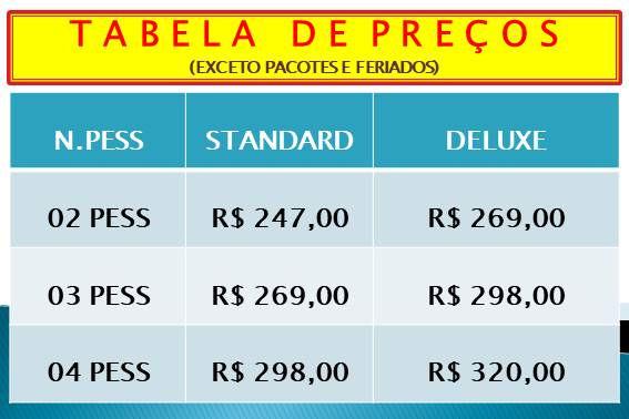 2021_-_ILHA_COMPRIDA_-_TABELA_DE_PREÇOS