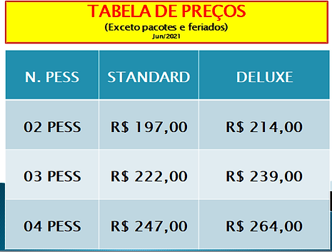 2021 tabela preços.png