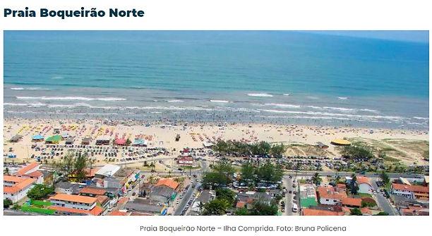 BOQUEIRAO NORTE.jpeg