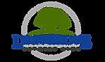 LGCC Logo