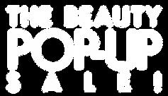 bps-logo-vector-white.png
