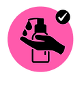 BPS-COVID-ICONS-sanitizer-pink.png