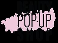 Beauty-pop-up-logo_300x.png