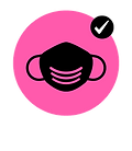 BPS-COVID-ICONS-mask-pink.png