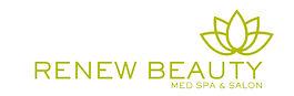 Renew Beauty Med Spa and Salon