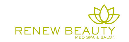 Renew Beauty Med Spa and Salon Refirme Skin Tightening