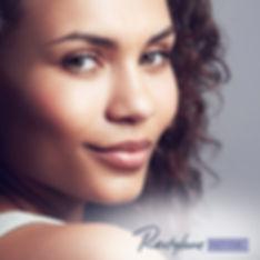 Renew Beauty Med Spa and Salon Restylane Refyne