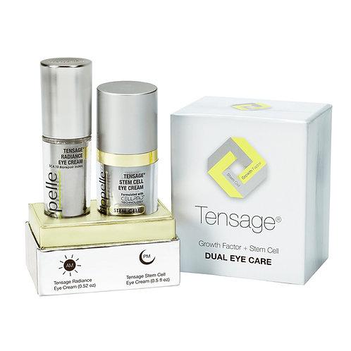 Tensage Dual Eye Care Kit
