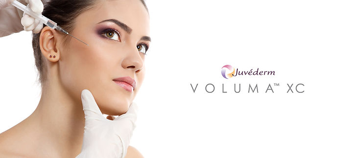 brands-juvederm-voluma.jpg