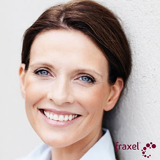 Renew Beauty Med Spa and Salon Fraxel
