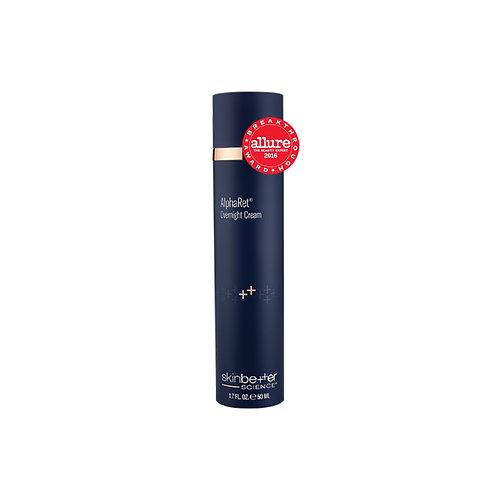 AlphaRet® Overnight Cream 50ML