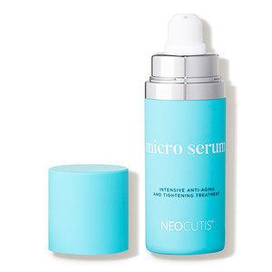 Micro Serum Intensive Anti-aging Tightening