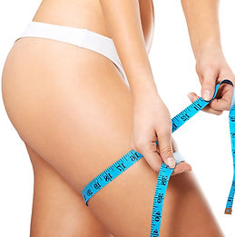 Renew Beauty Med Spa at NorthPark Center Cellulite Reduction