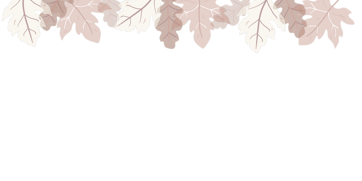 Fall Web Leaves.png