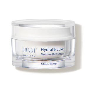 Hydrate Luxe (1.7 oz.)