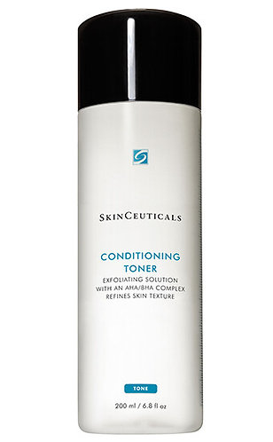 Conditioning Toner 6.8fl oz