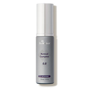 Age Defense Retinol Complex 0.5 (1 fl. oz.)