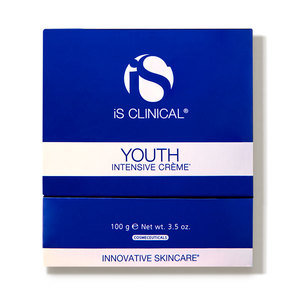 iS Clinical Youth Intensive Crème (3.5 oz.)