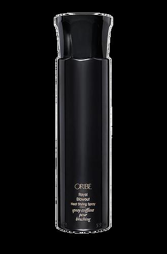 Oribe Royal Blowout Heat Styling Spray 5.9oz