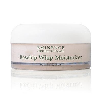 Rosehip Whip Moisturizer 2 oz
