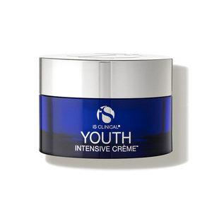 Youth Intensive Creme (1.7 oz.)