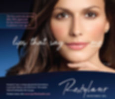 Renew Beauty Med Spa and Salon Restylane