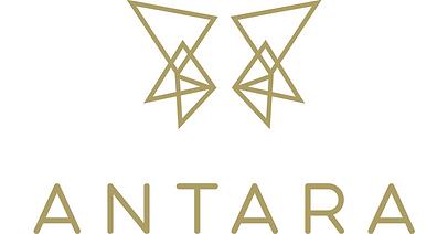 ANTARA_icon_2ea457d6-c8da-4d06-93c7-98f5