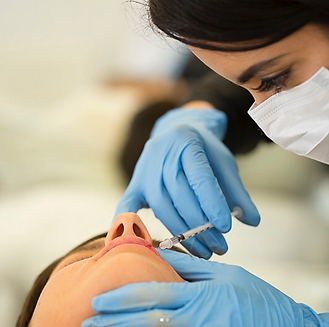 Renew Beauty Med Spa at NorthPark Center Cosmetic Injections