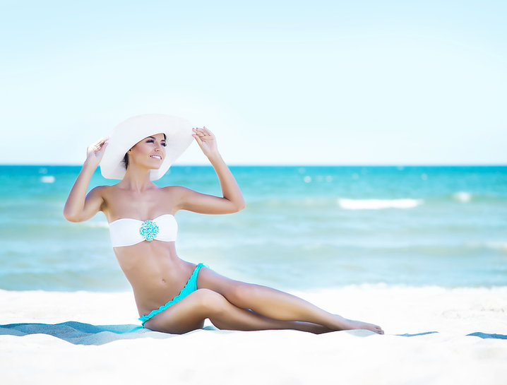 CoolSculpting vs diet and exercise dalls